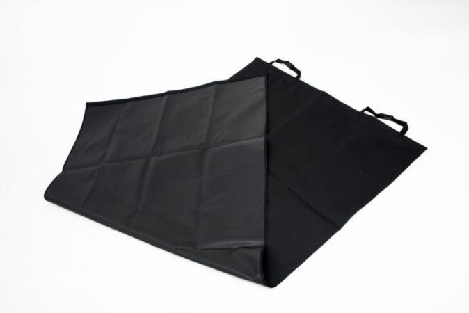 Potah do kufru auta - 120 x 190 cm