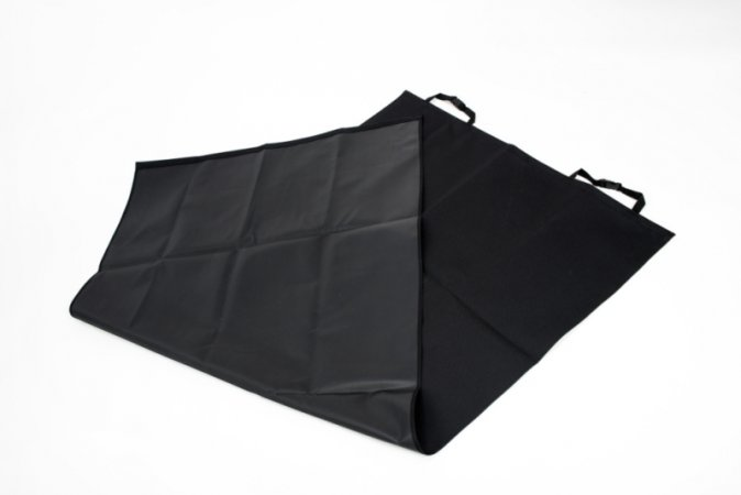 Potah do kufru auta - 80 x 190 cm