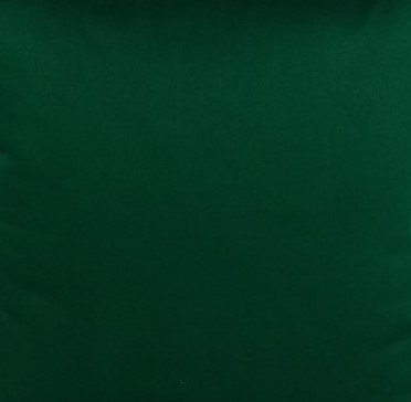 Látka - běžný metr zelený kepr